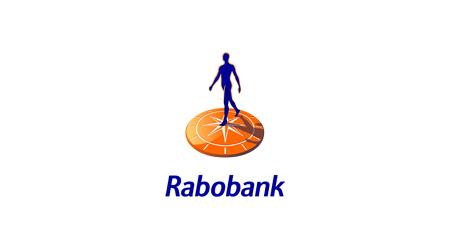 Rabobank IJsseldelta
