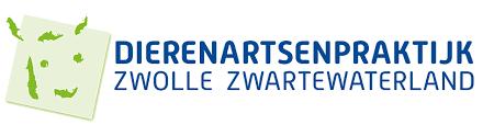 DAP Zwolle Zwartewaterland